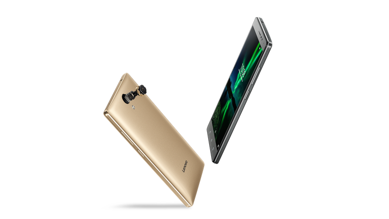 lenovo phab 2 in india