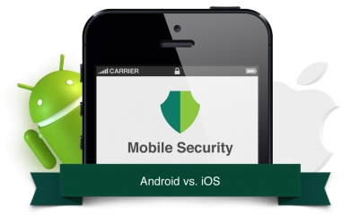 ios_vs_android_security_the_technews