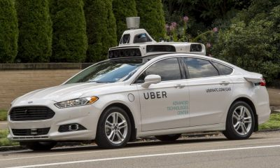uber-needs-permit-california-autonomous-cars