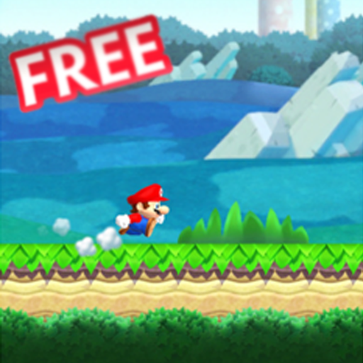 super mario run day download