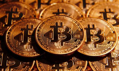 bitcoin_value_rise_the_technews