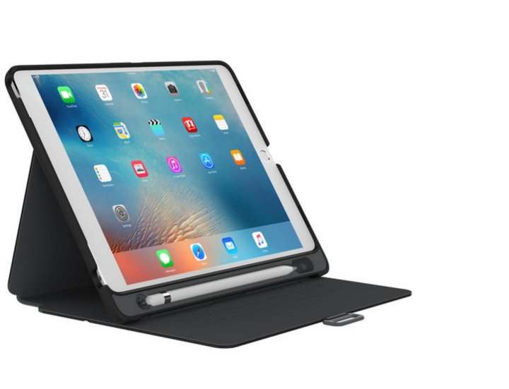 lowest price 431b7 545c7 Buy a 32GB iPad Pro 9.7 and get $100 off on the device | TheTechNews
