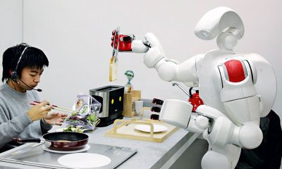robots_japan_the_technews