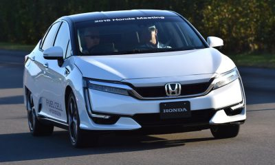 honda_GM_Clarity_8