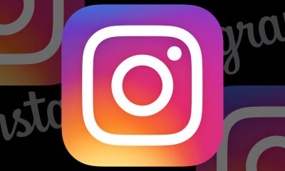 instagram_crashing_the_technews