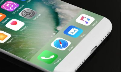 iPhone_8_concept_design_the_technews