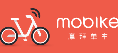 foxconn makes smart bicycle for mobike