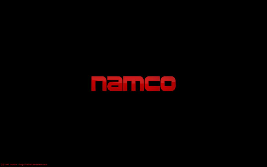 founder of namco