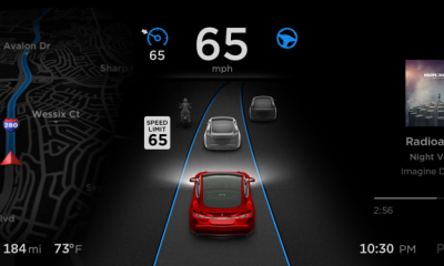 tesla-new-improved-autopilot-update-goes-live