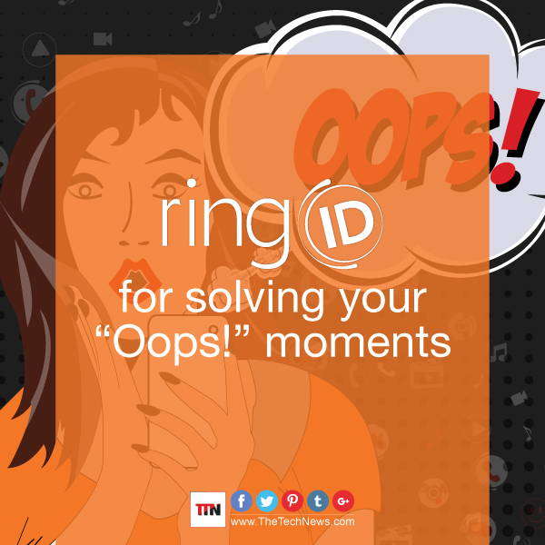 retrieve-sent-texts-to-save-your-relationship-using-ringid