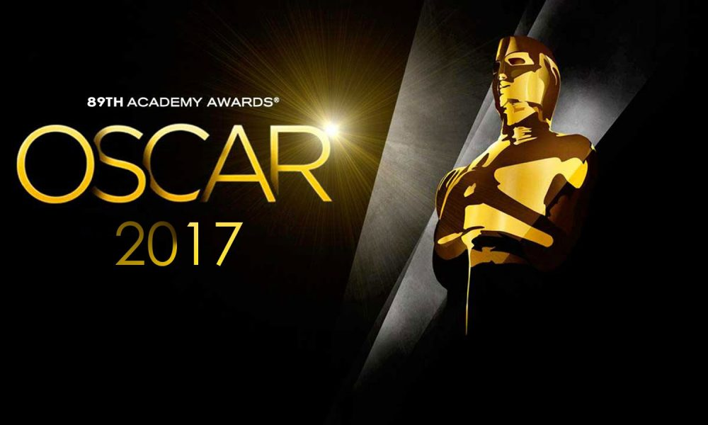 Complete List of Oscar nominations and winners