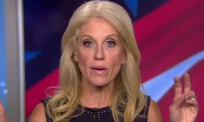 conway-said-else-used-twitter-account