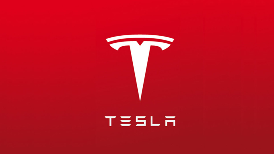 a report on tesla stock View tesla, inc tsla investment & stock information get the latest tesla, inc tsla detailed stock quotes, stock data, real-time ecn,  full company report for tsla.