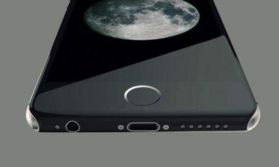 iPhone_8_concept_the_technews