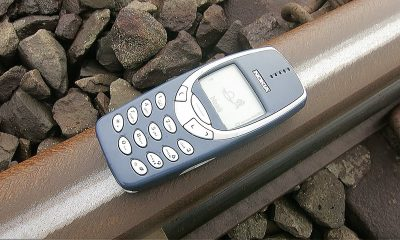 nokia_3310_back_the_technews