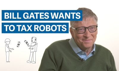 taxing_robots_bill_gates_the_technews