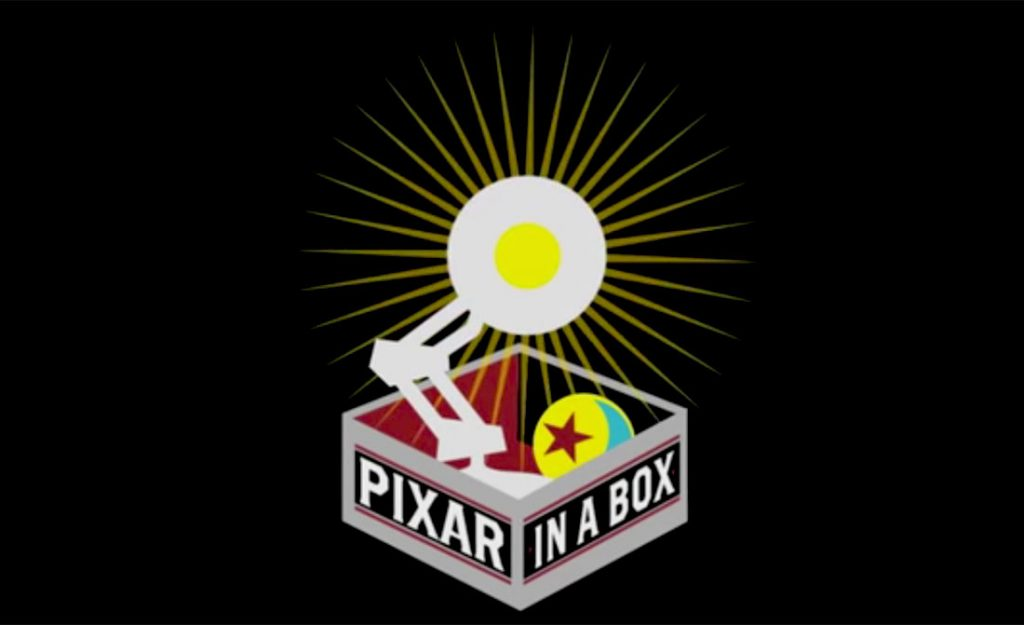 pixar-box-the-technews