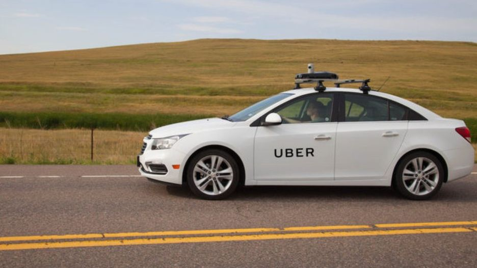 uber-mapping-car