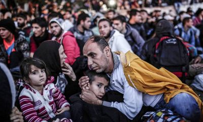 refugee_crisis_the_technews