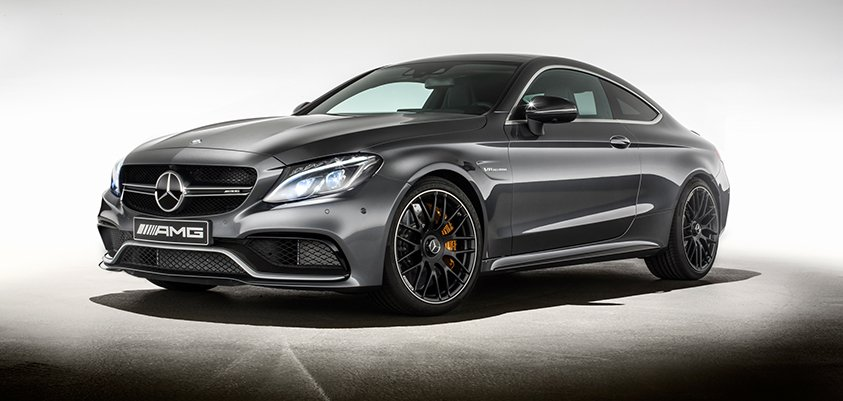 2017-mercedes-amg-c63-s-model-coupe-inline1-photo-662215-s-original