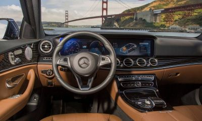daimler-issued-recall-1-million-mercedes-benz