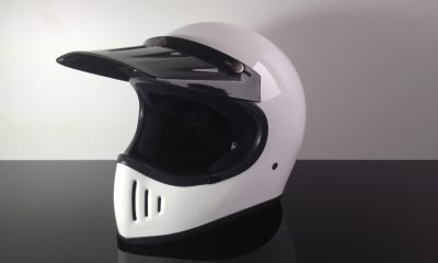 smart_helmet_bikers_the_technews
