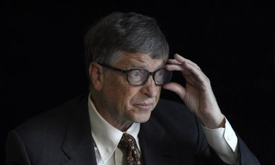 gates_foundation_predictions_the_technews