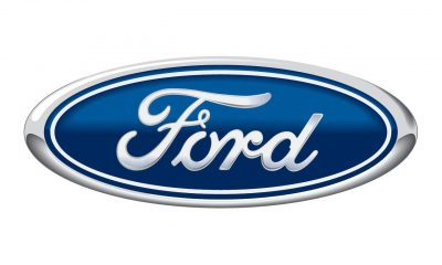 fords-automation-service-called-autodelivery
