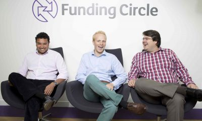 Funding_Circle_startup_the_technews