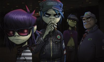 latest_gorillaz_album_leak_the_technews