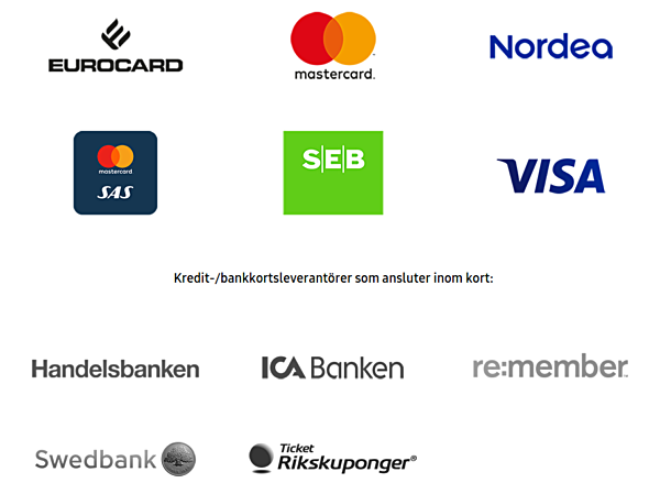 samsung pay in sweden