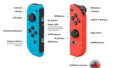 manufacturing-variation-joy-con-reason-issues