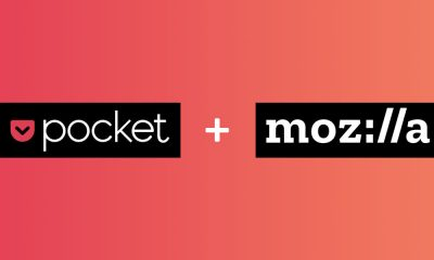 mozilla_purchased_pocket_the_technews