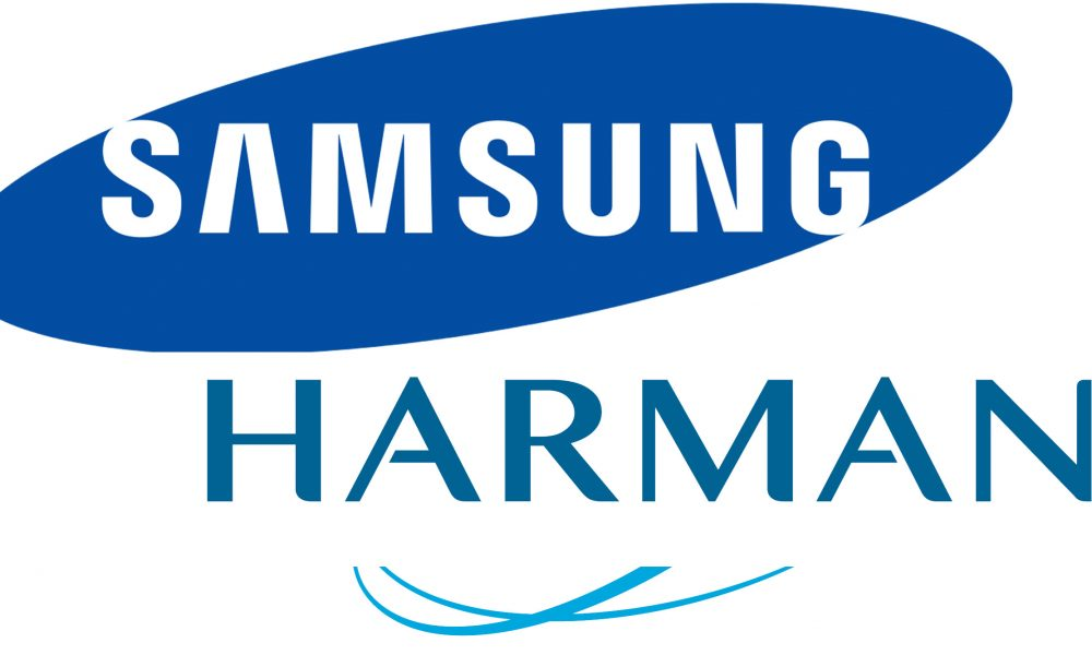 Samsung completes Harman acquisition