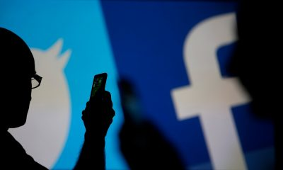 Facebook-and-Twitter-may-face-fine