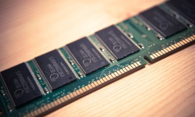 next-generation DDR RAM