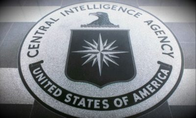 hacking_tool_CIA_the_technews