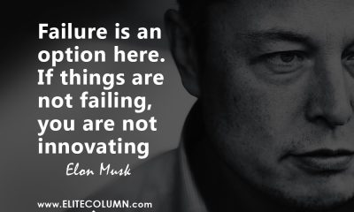 elon-musks-resume-failures