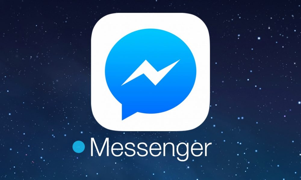 Facebook Messenger user base continues to rise | TheTechNews