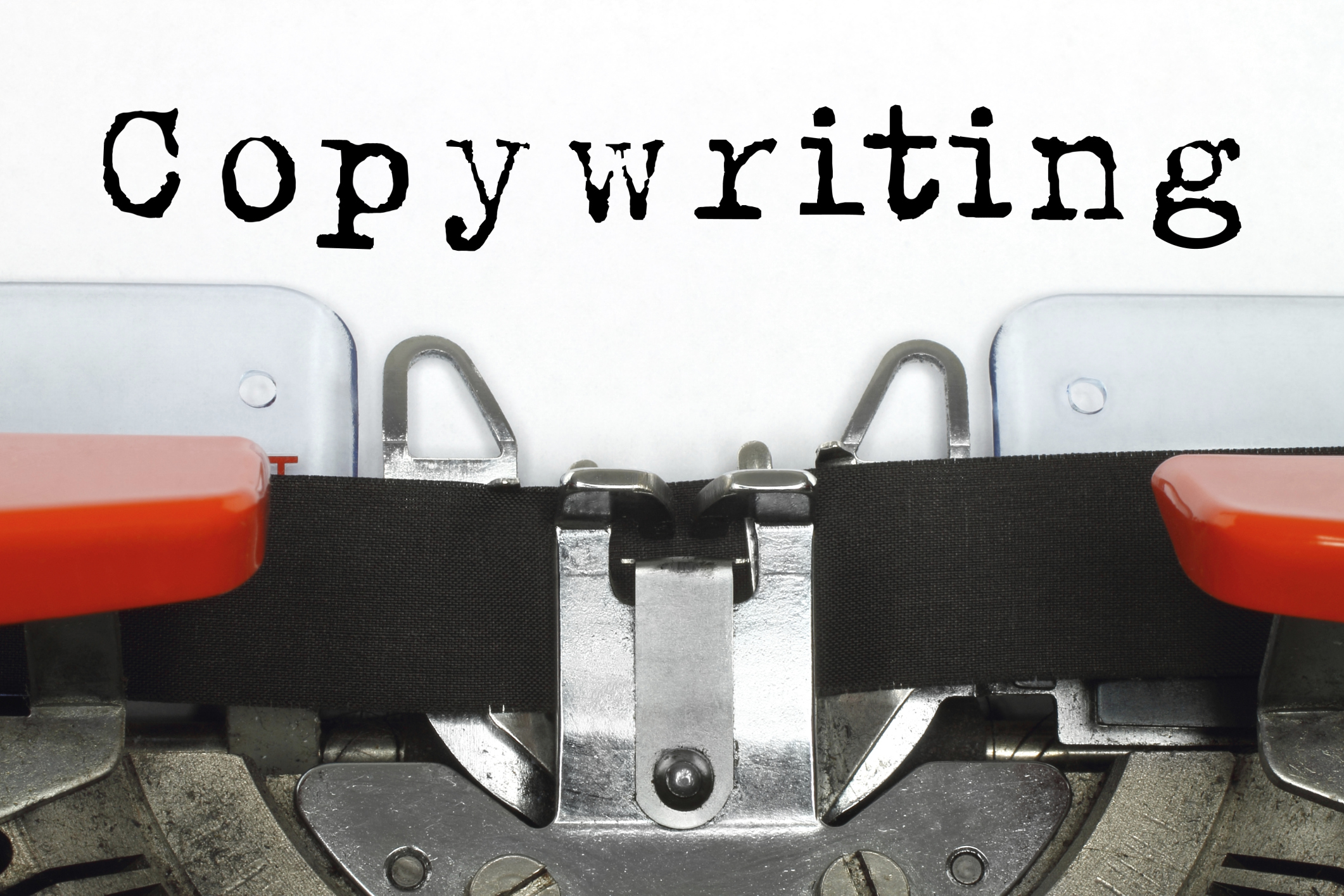 3 marketing practices of famous copywriters for your startup's success!