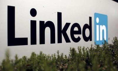 linkedin 500 million members
