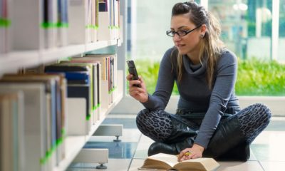 top_5_apps_for_college_the_technews