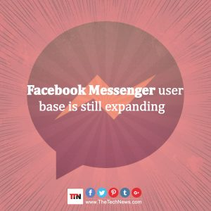 facebook_messenger_user_the_technews