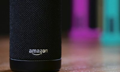 alexa_update_amazon_the_technews