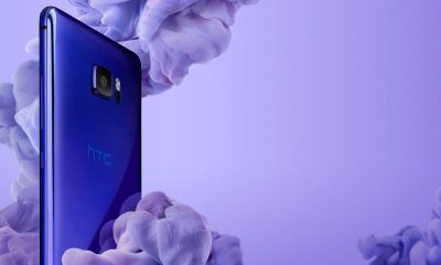 htc new smartphone