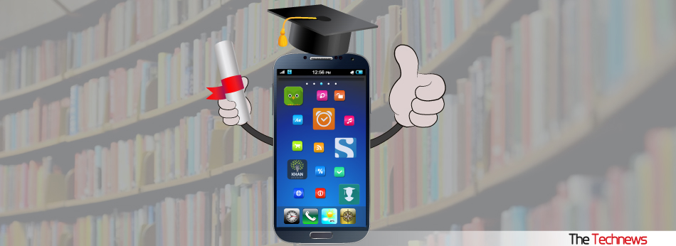 apss-for-students-the-technews