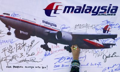 new-tracking-system-malaysian-airlines