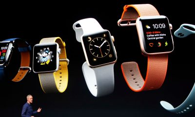 Latest_ad_Apple_watch_the_technews