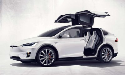 tesla-reintroduces-auto-braking-system