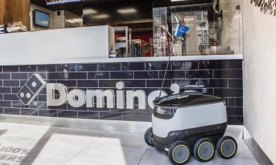 robot_delivery_startup_the_technews